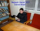 Kopie_-_Khalil_D