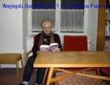 Kopie_-_p.Fialová_